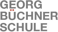 Georg-Büchner-Schule Giessen
